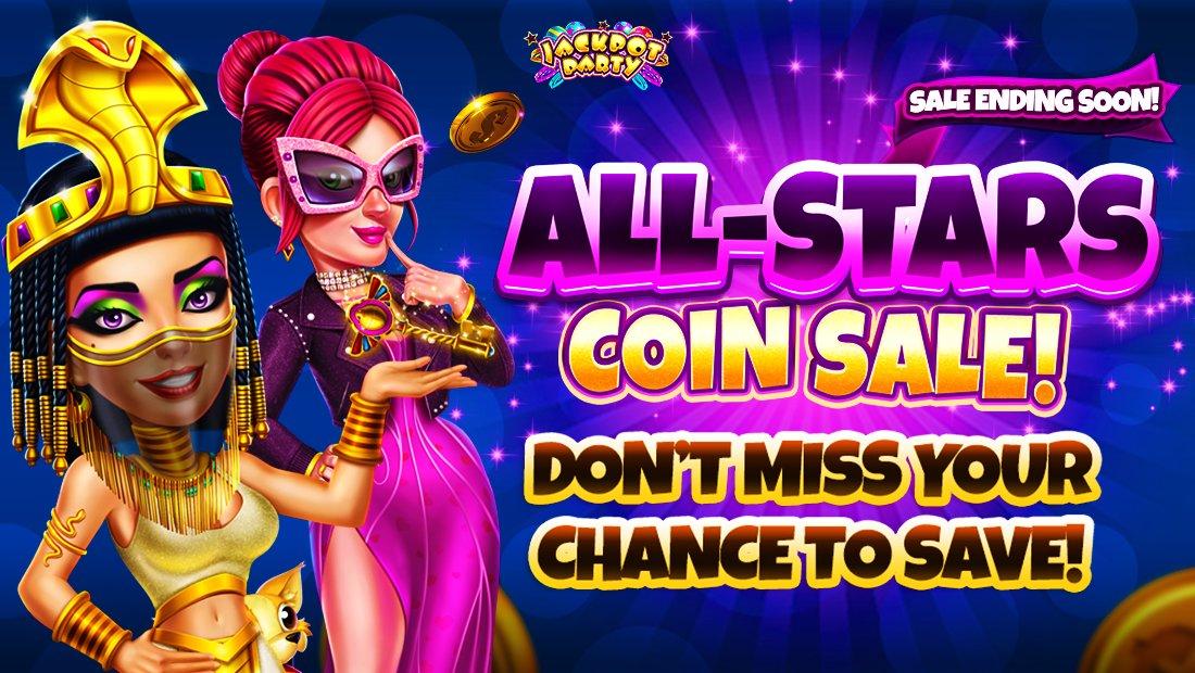 offline casino slots Slot