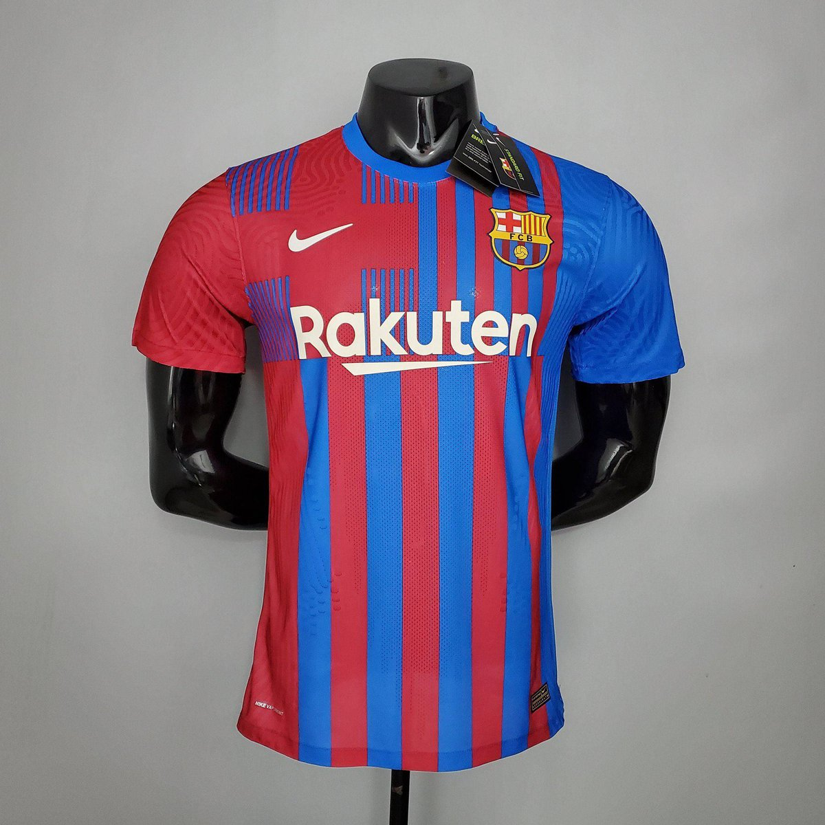 Buy Barca New Kit 2021 Off 50