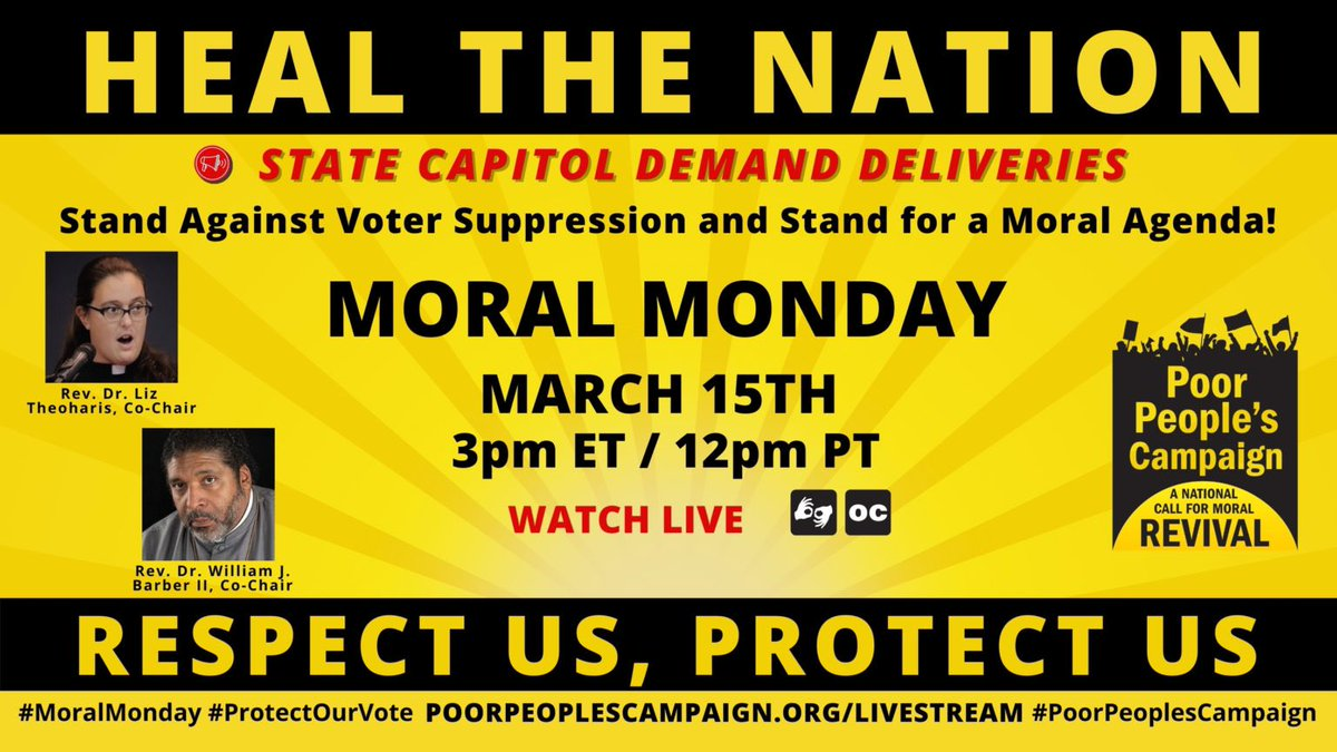 Join us in Frankfort this coming Monday! Details here: https://t.co/onNSU1l1Qi