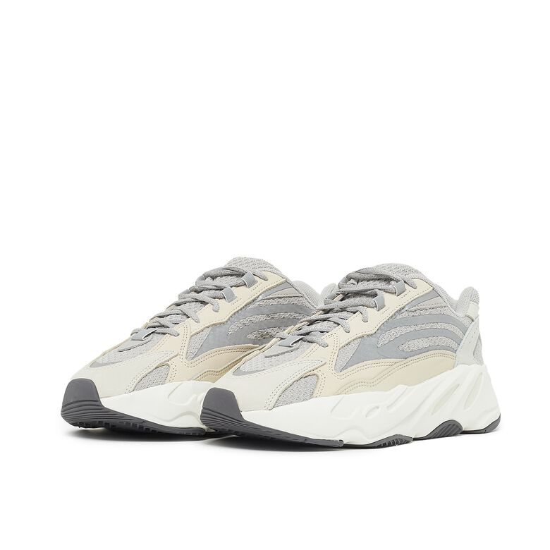 Keep trying to cart/checkout: adidas Yeezy Boost 700 V2
