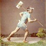 江戸から京都まで3日間で走る?!江戸時代の飛脚はオリンピック選手にも勝てるのでは?