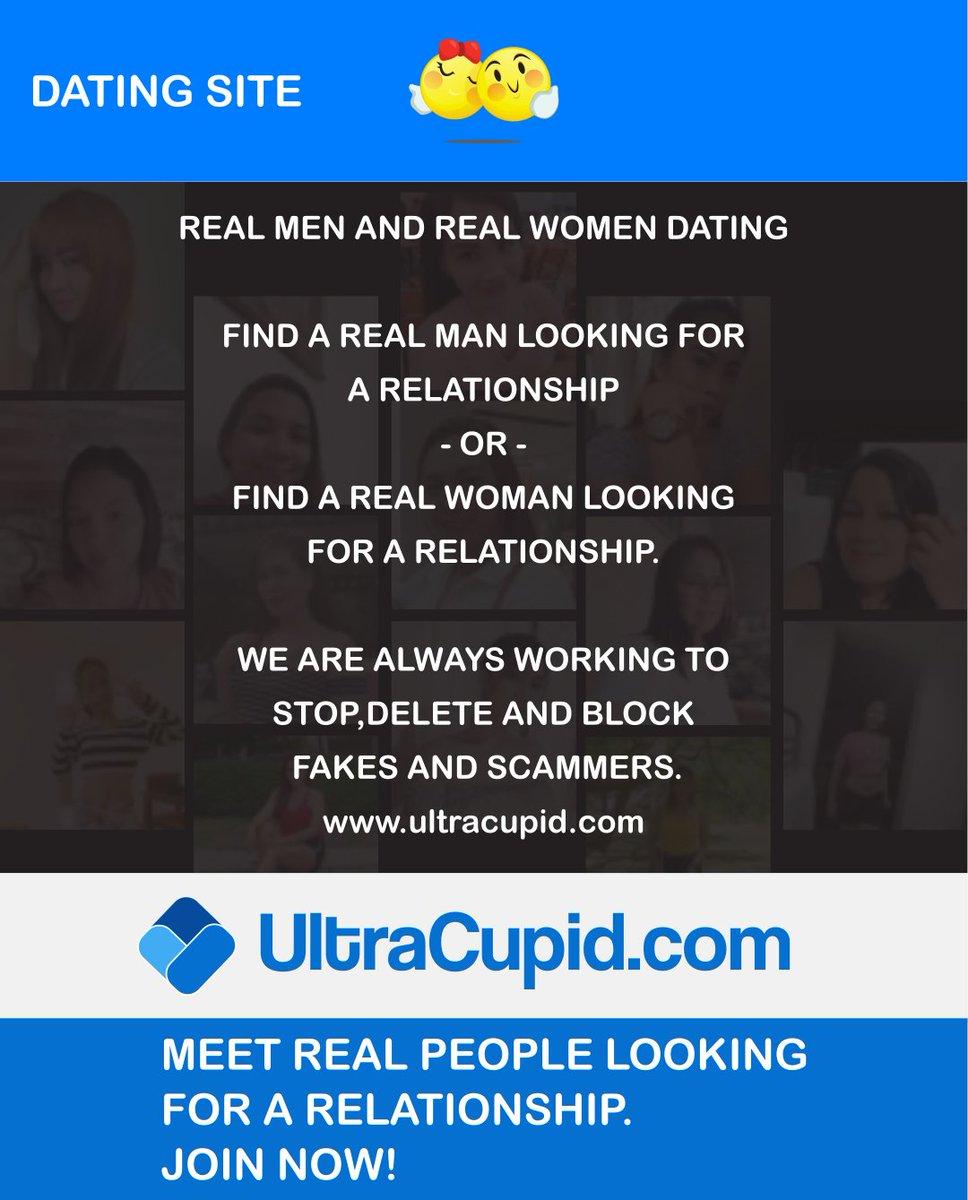 când să obțineți o ultrasunete de dating)