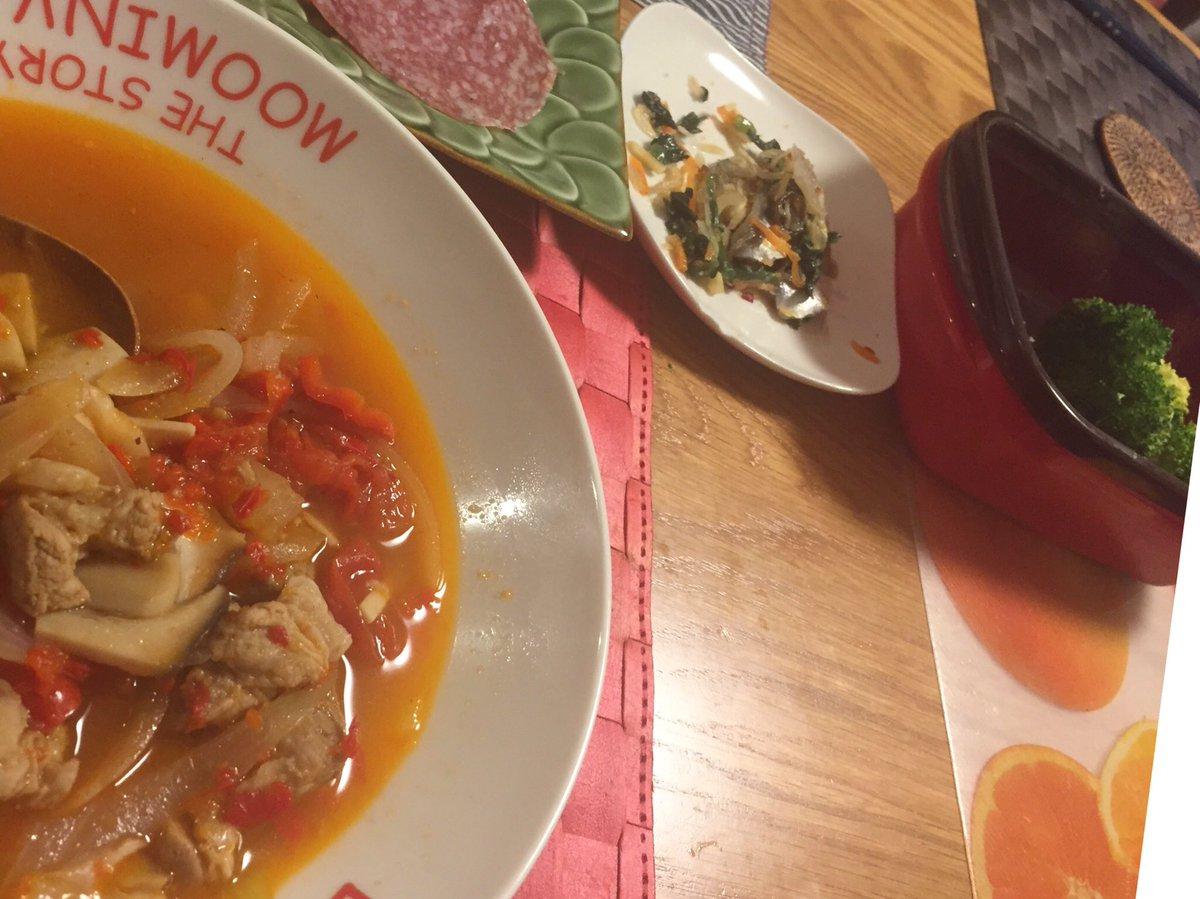 食べる で な 今日 うち に 中村倫也が料理番組MCに初挑戦&小粋なステップも!?『今日、うちでなに食べる?』