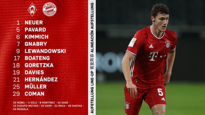 The Bundesliga Thread 20/21  - Page 17 EwXMpp9WEAciIfn?format=jpg&name=small
