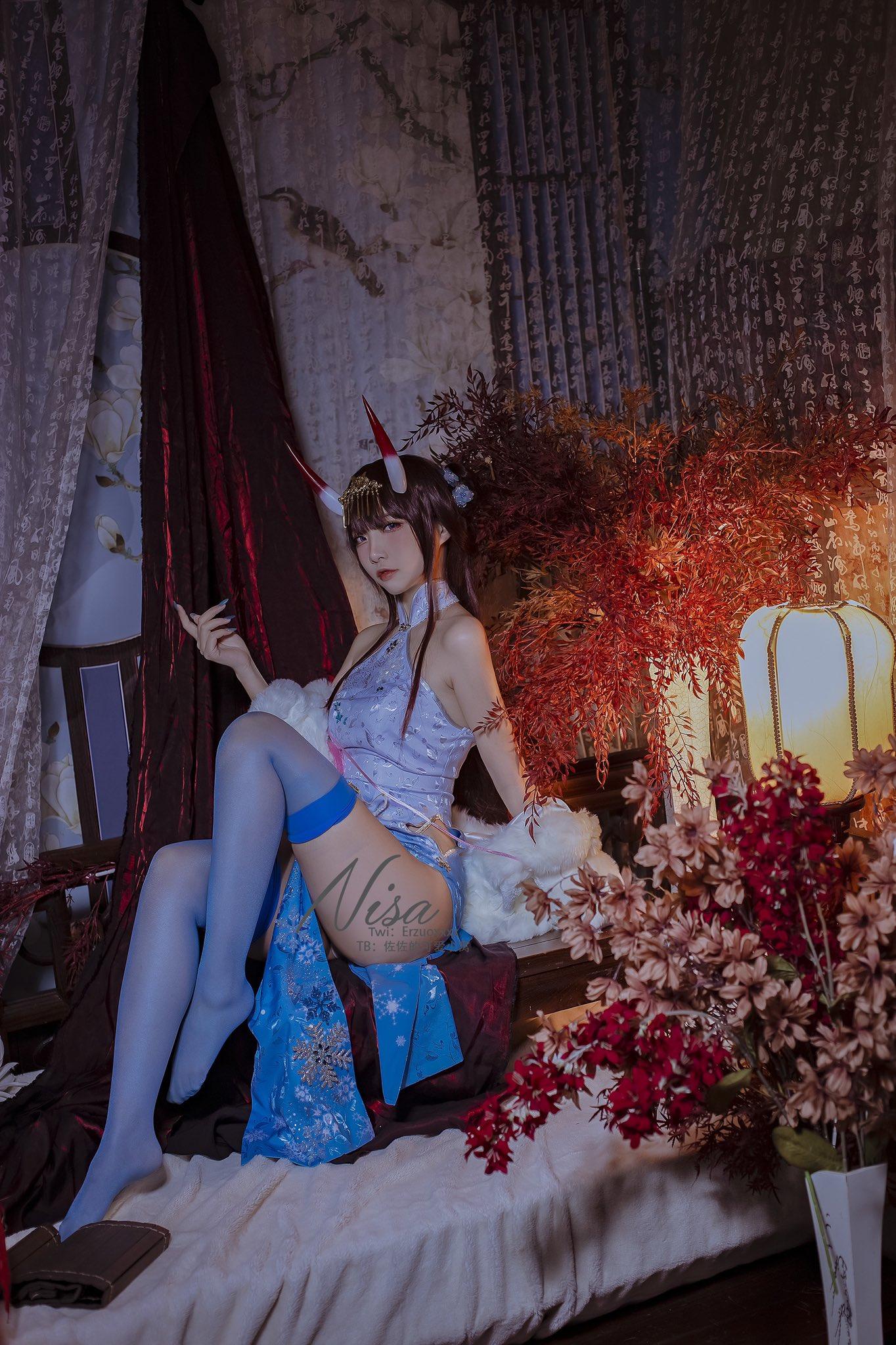 画像,能代旗袍18p获取戳淘宝~ https://t.co/fbCD95kX08。