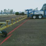 Image for the Tweet beginning: Weedit purchase this summer has