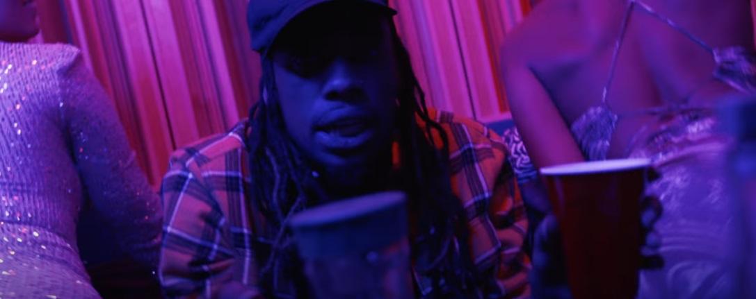 Music Video: Yung Pooda ft. Trey Songz & Dreamdoll - Chicken N Grits (Remix) - https://t.co/XcersjZBrG https://t.co/XNaSLGeONR