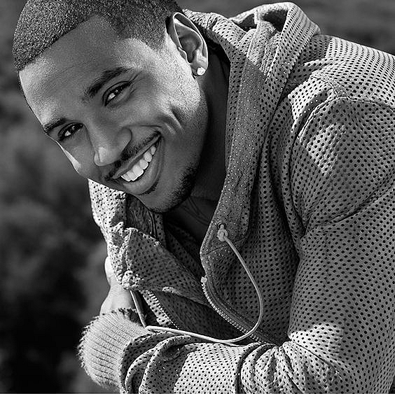 #thebeat ALL THIS LOVE (CLEAN) - TREY SONGZ Listen live on https://t.co/CZfpEQpGyz  Buy song https://t.co/9u8RR5jyIm) https://t.co/ZmbGfTE87j
