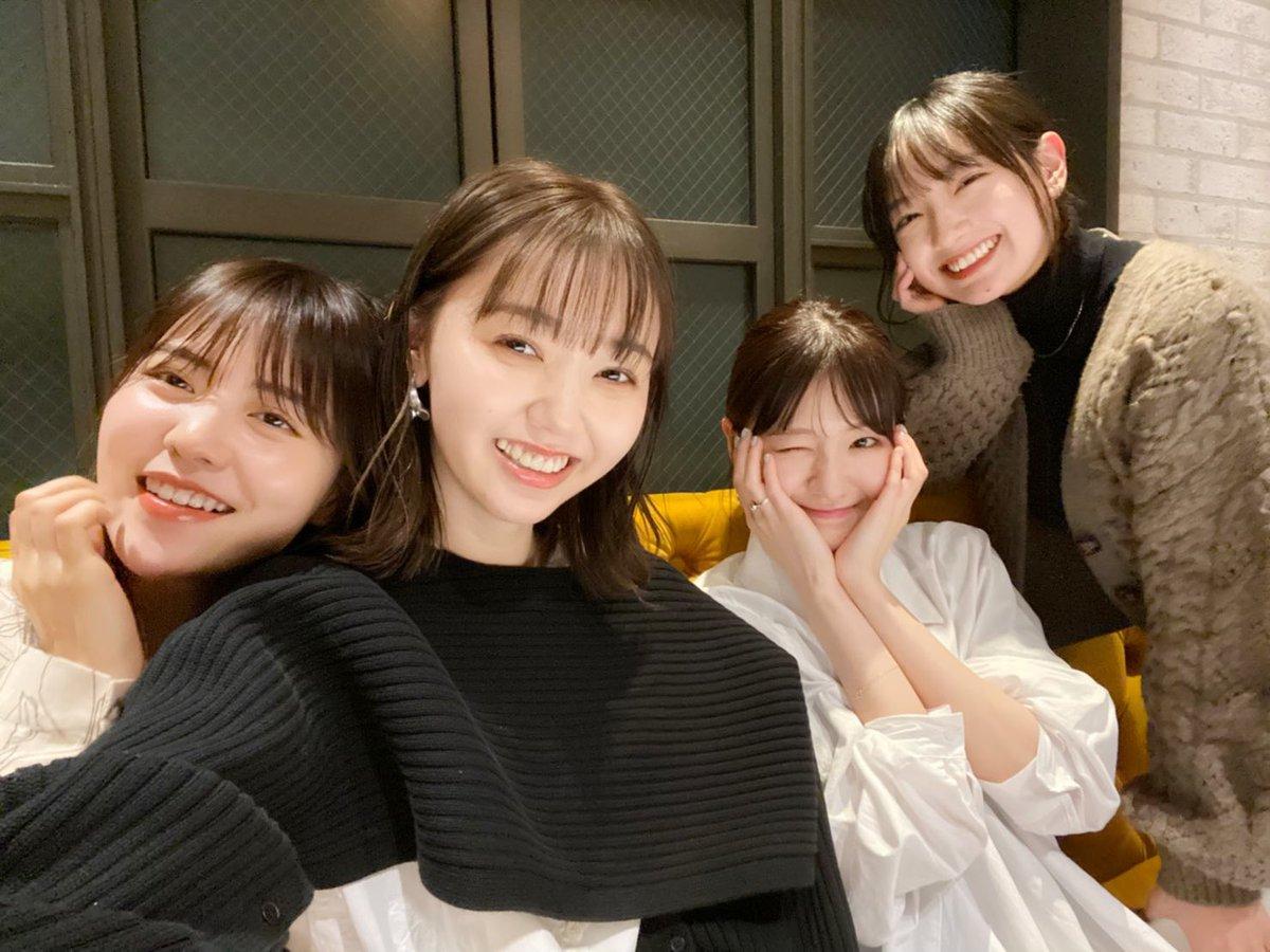 ドラ 恋 ツイッター 恋愛ドラマな恋がしたい(ドラ恋)@ABEMA
