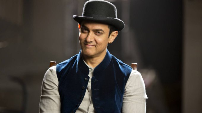 Wishing very very happy birthday to the one and only perfectionist