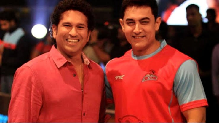 Wishing you a very happy birthday & a wonderful year, @aamir_khan!  May the coming year be filled with happiness, success and good health. https://t.co/7BOaGUlVdG