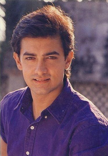 Happiest Birthday  stay blessed & happy You keep glowing in bollywood