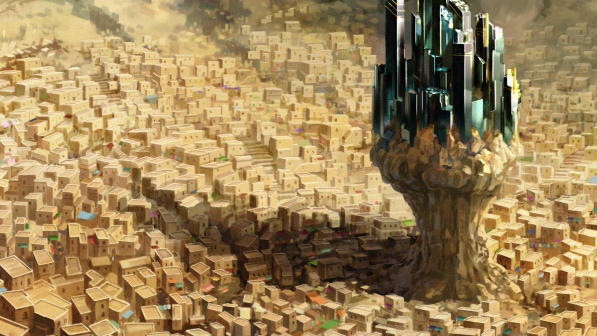 誤用 農地 緑地 ジブリ プペルに関連した画像-04