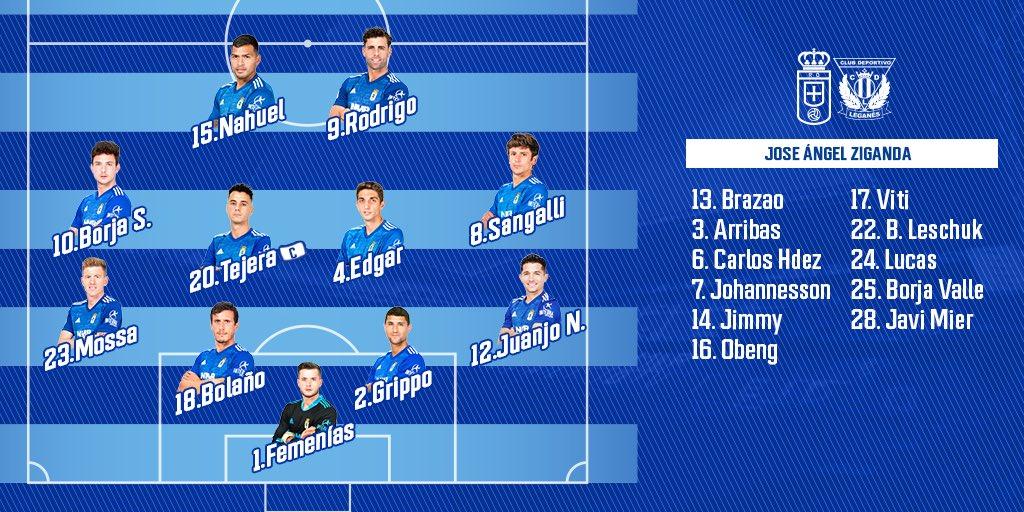 El hilo del Real Oviedo SAD - Página 2 EwdZK6hXAAIp8I6?format=jpg&name=medium