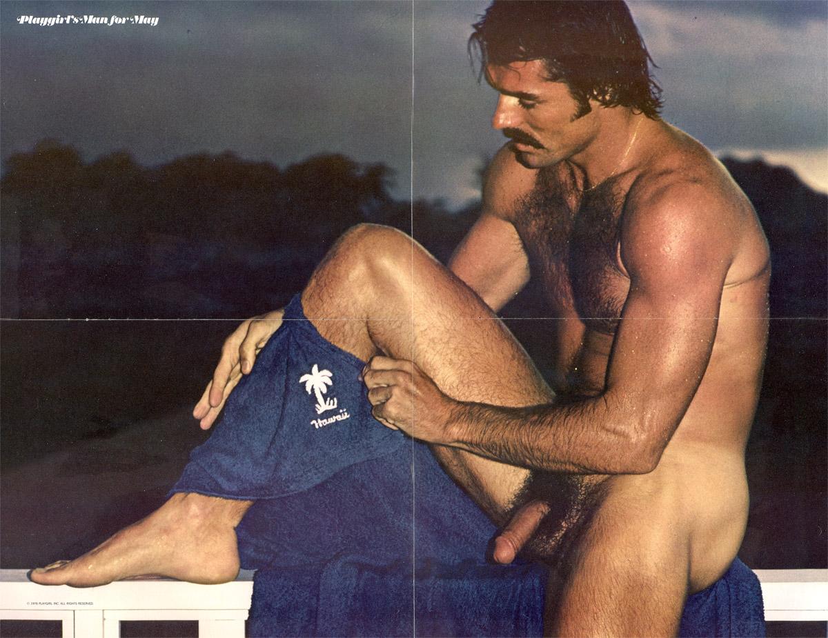Beach porn galery online