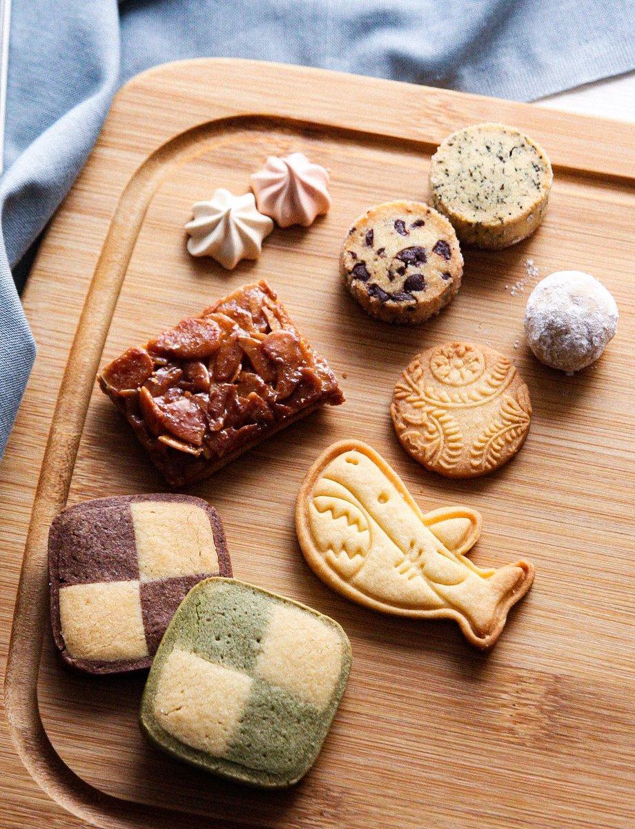 将来有望?お菓子屋さんになりたい女子高生が本気で作ったクッキー缶が凄すぎる!