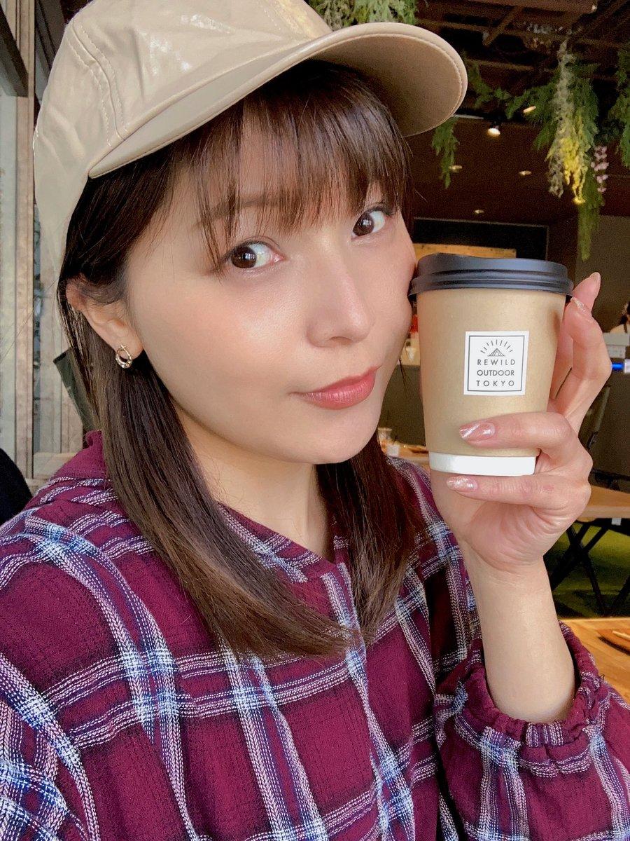 ジャイアントコーン 尼子インター 肌艶 女優 新田恵海さんに関連した画像-04