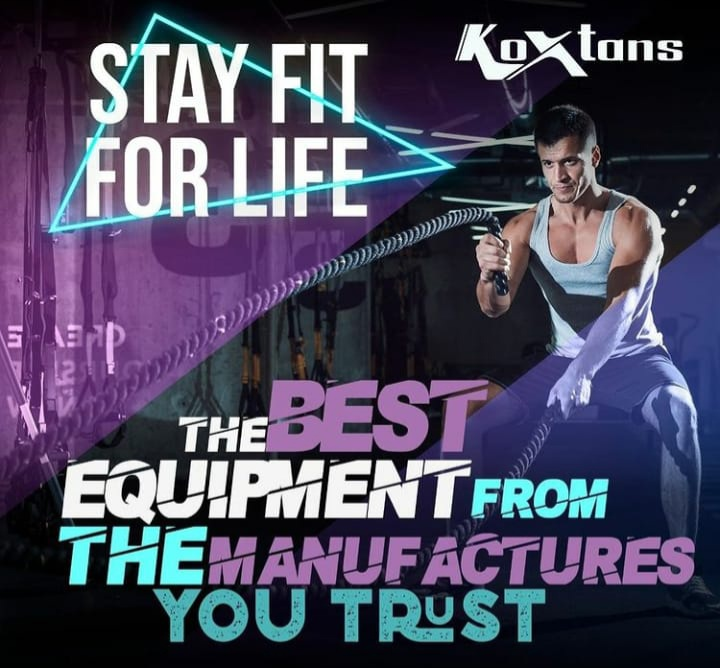 KOXTONS SPORTS continues to offer the finest quality products at affordable prices, with best service anywhere. Like you,we are devoted to sports. #fromthemanufacturer #manufacturingthebest #bulkgoods #bulksportsequipment #onestopshop #KoxtonsSports #sports #football #sport https://t.co/szUpAXBBUa