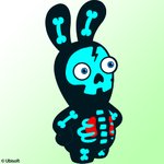 Rabbids_Japanのサムネイル画像