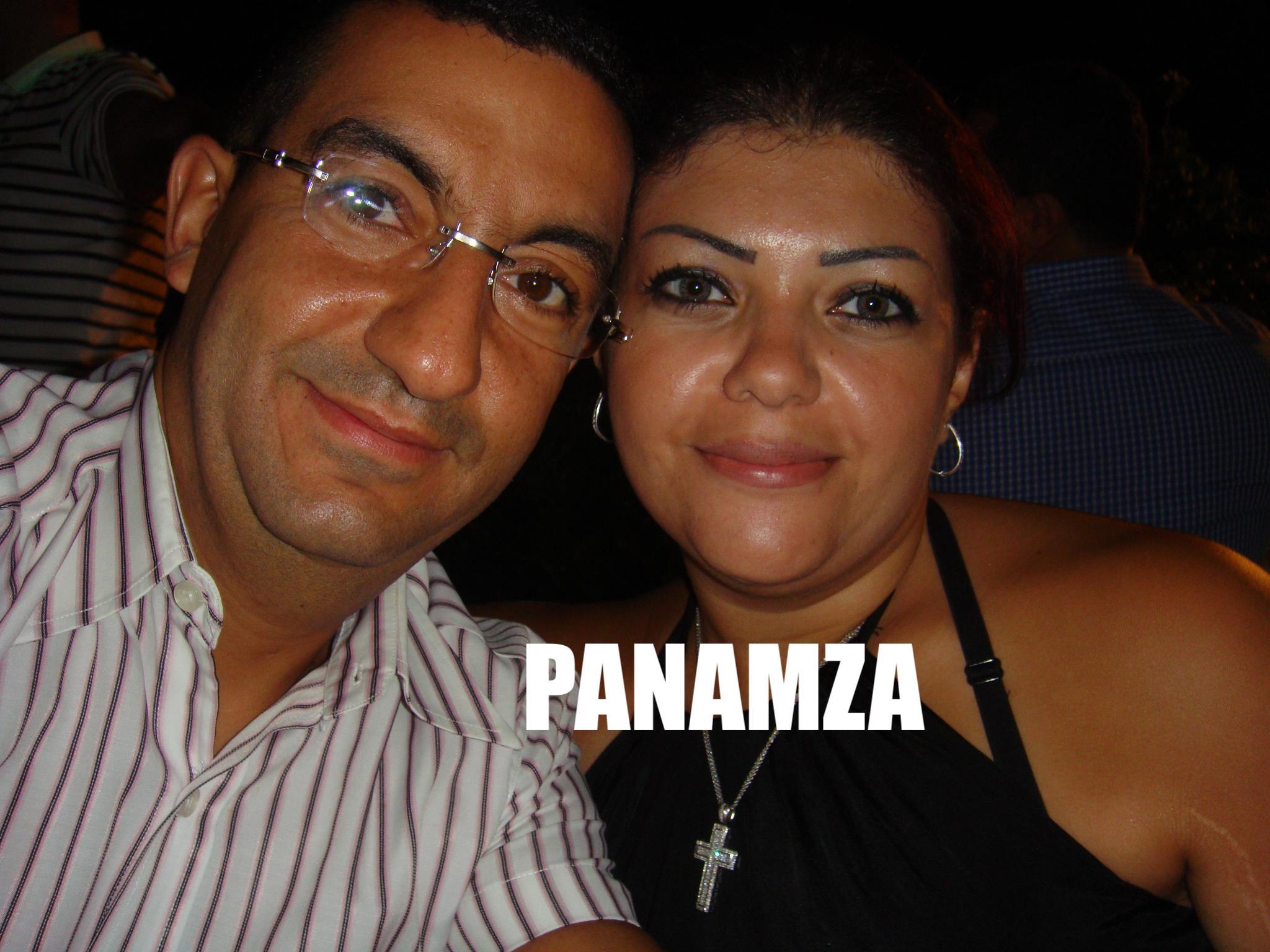 Messiha : «Ma femme est juive ashkénaze»