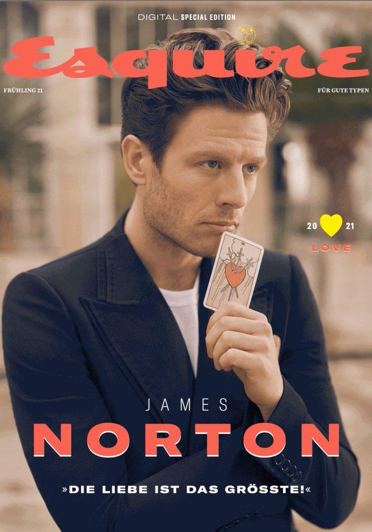 """James Norton, un acteur """"classique"""" audacieux - Page 15 EwhCAUtWUAciUZH?format=jpg&name=medium"""