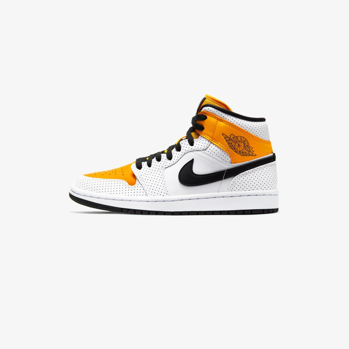 Ad: Sizes setill checking out: