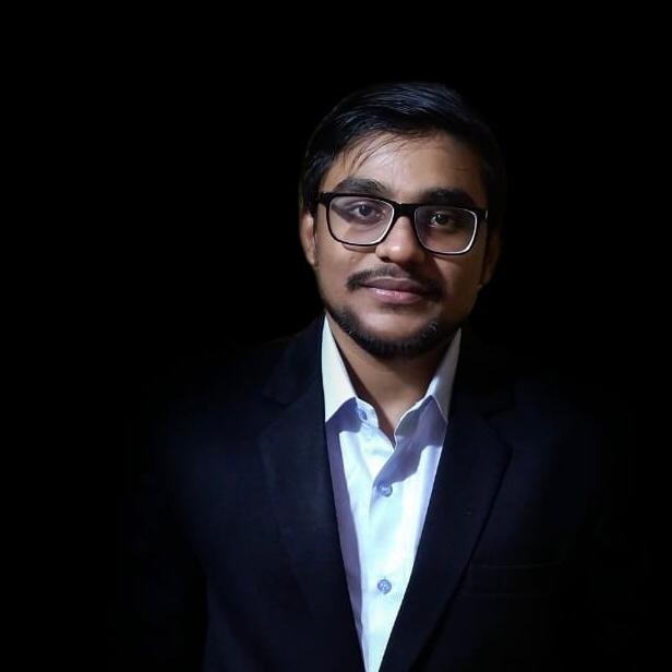 Prashant Pandey