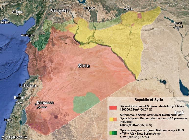 Syrian War: News #22 - Page 25 Ewic0cyWgAs5qRw?format=jpg&name=900x900