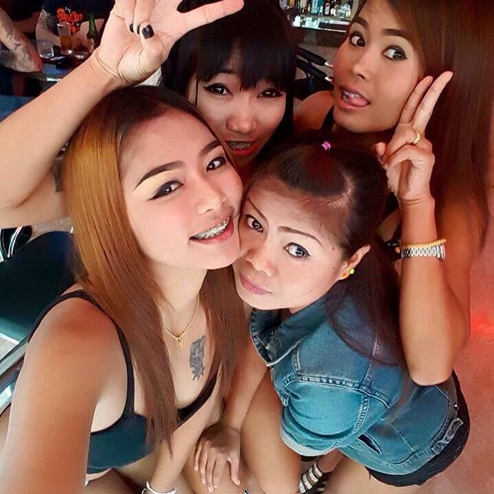 Rent for thai girl Virgins for