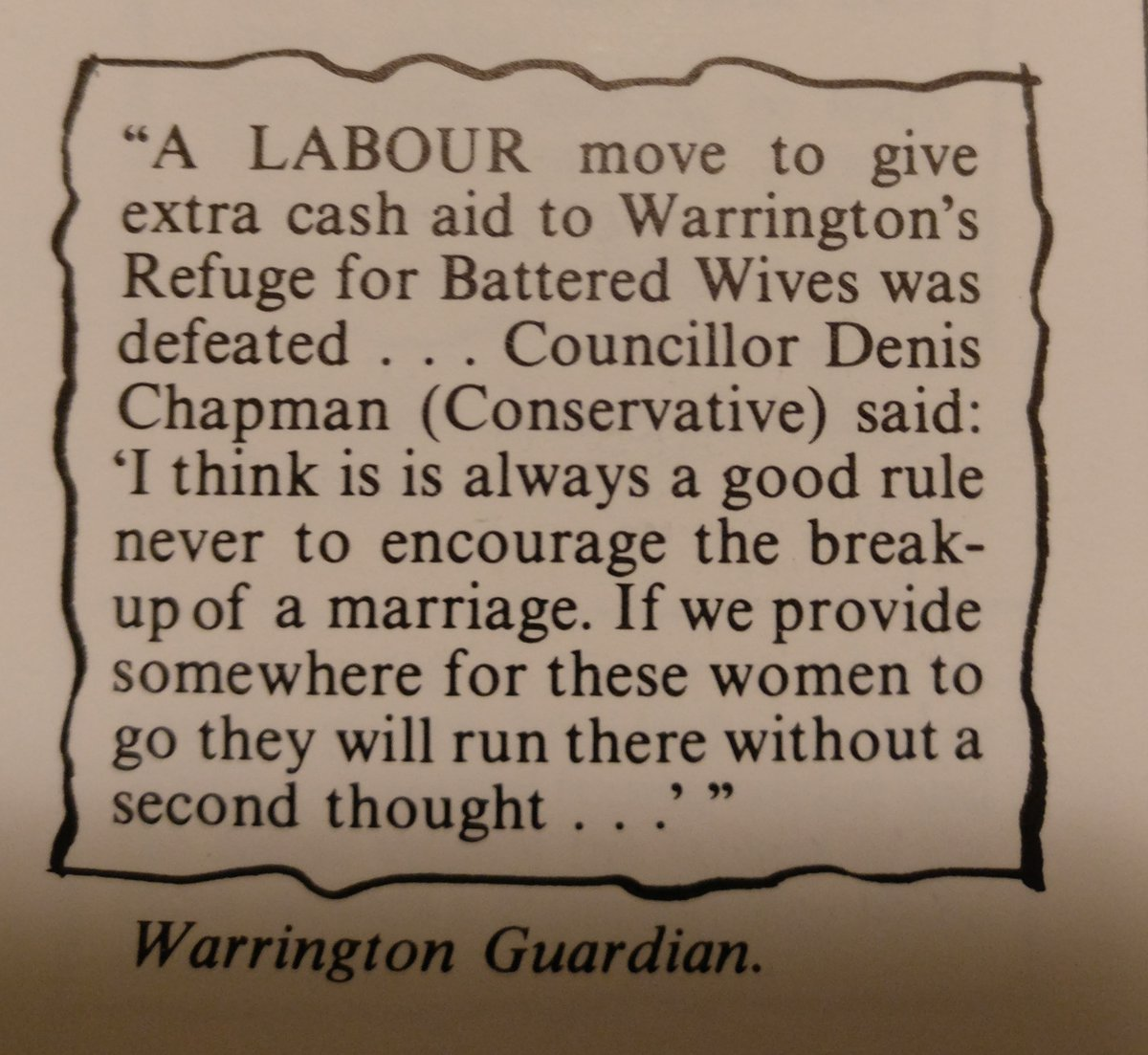 @SkyNews Tories never cared about #women as their #pension age went from 60 to 66 knowingly Women had less pension pot #backto60 and #waspi still fighting #WomenAreWatching  #CEDAWPeoplesTribunal
