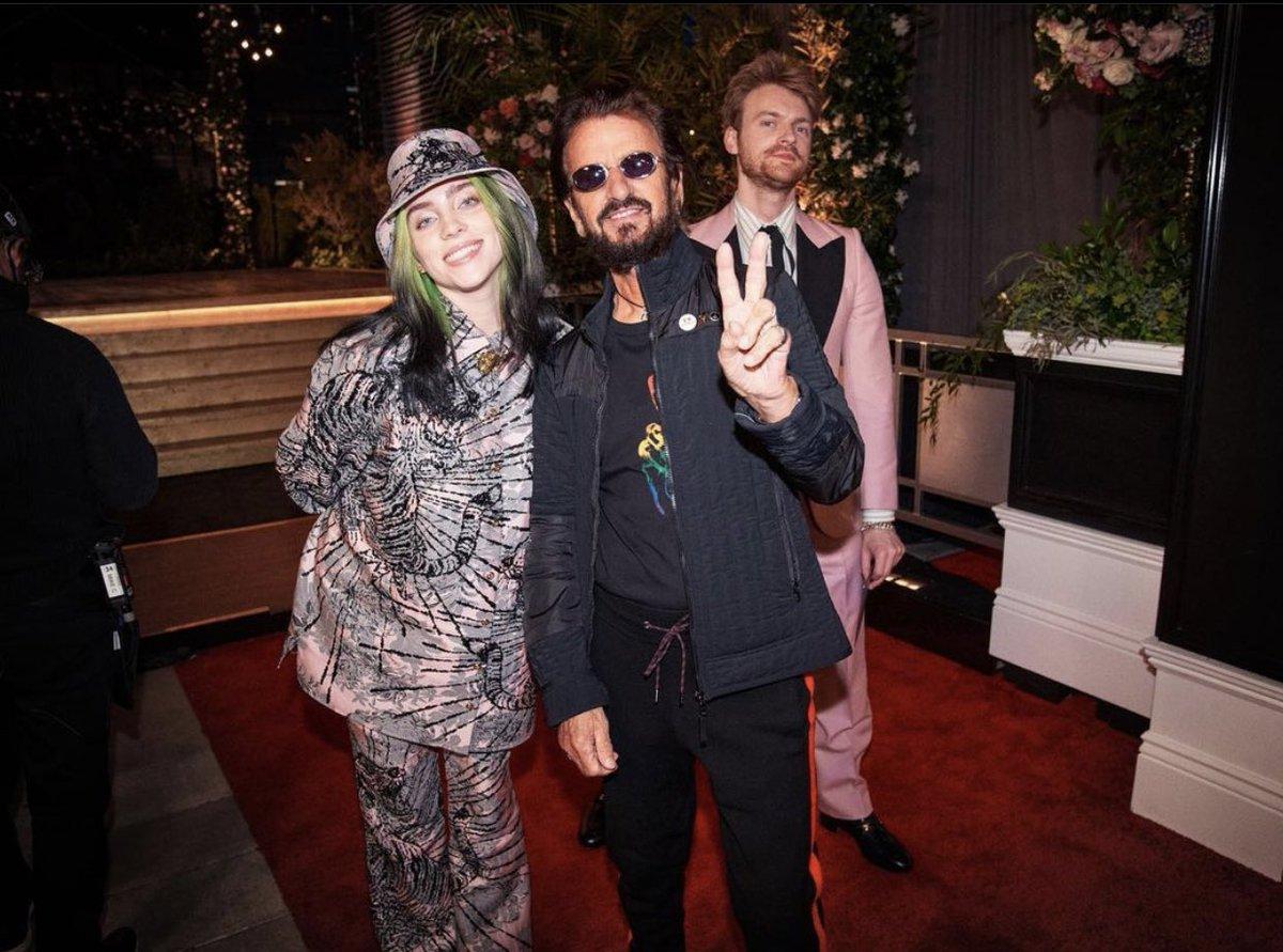 The Beatles Polska: Młodzież nie wie kim jest Ringo, ale Beatles nie ma z tym problemu