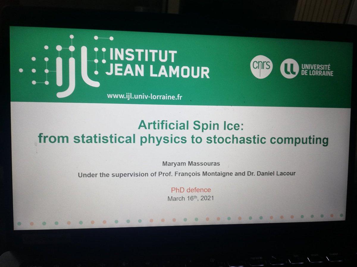 Spin_IJL photo