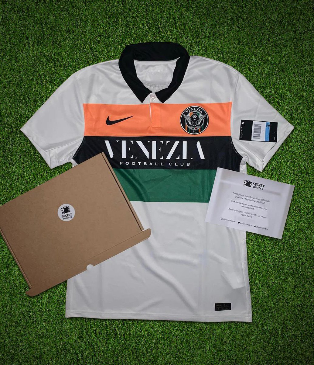 If Kevin de Bruyne scores 1st against Monchengladbach we'll giveaway a https://t.co/0dDyzv85B2 box.   To enter:   🔃 Retweet this tweet 🤝 Follow us.  Good luck! 📦 https://t.co/fJLKIaD0Gs