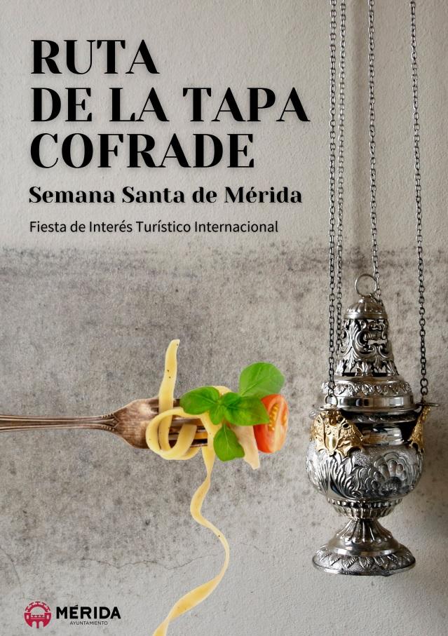 Cope Mérida Copemerida Twitter