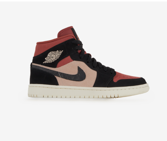 Ad: Sizes still available via Courir / JD Sports: