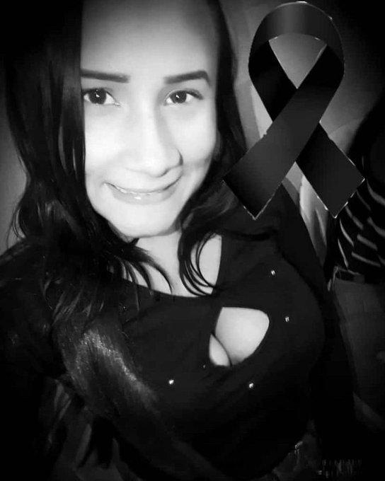 Milanyela Carvajal fue encontrada sin vida a causa de cuatro heridas en el cuello
