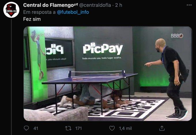 EwnOqCiXAAQ0uqC?format=jpg&name=small