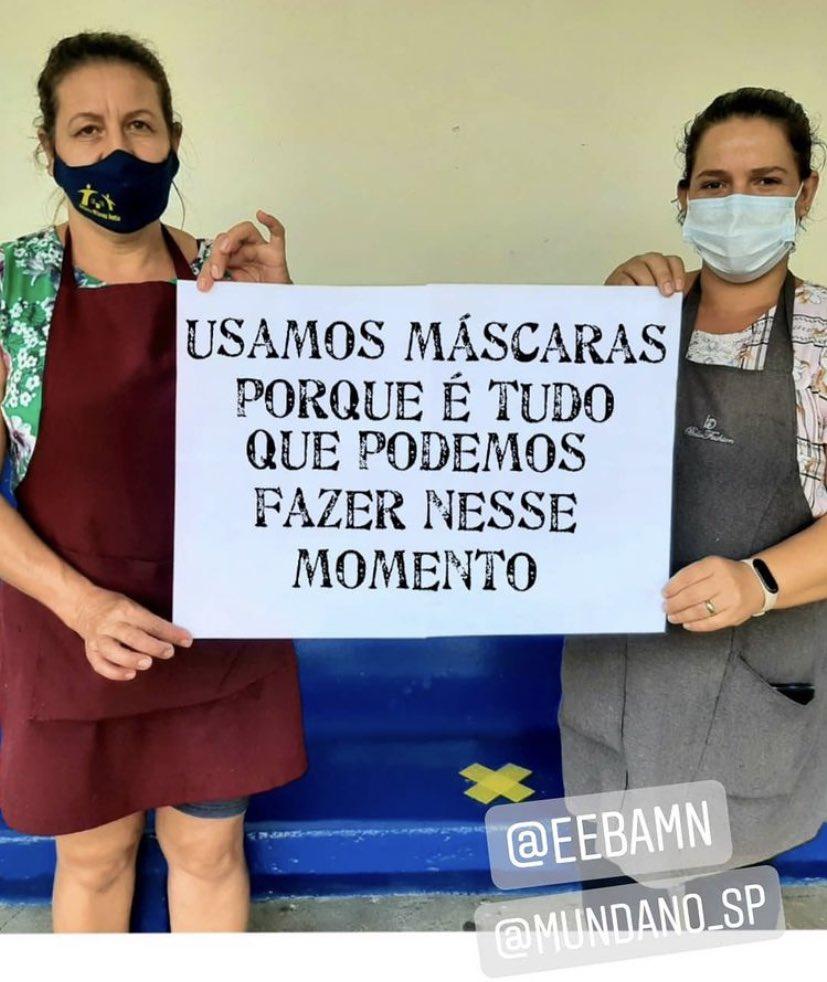 #euusomascaraporque #Covid_19 https://t.co/ltcjjjpEru