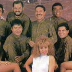 Image for the Tweet beginning: 1991  #BandaBlanca inicia 2