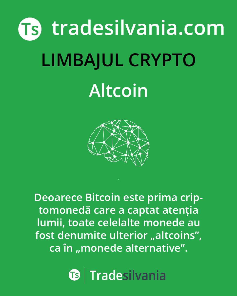 ce pot cumpăra cu bitcoin uk)
