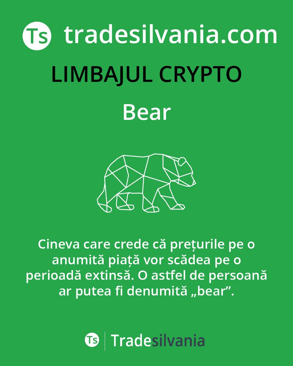 tranzacționează prin ethereum sau bitcoin