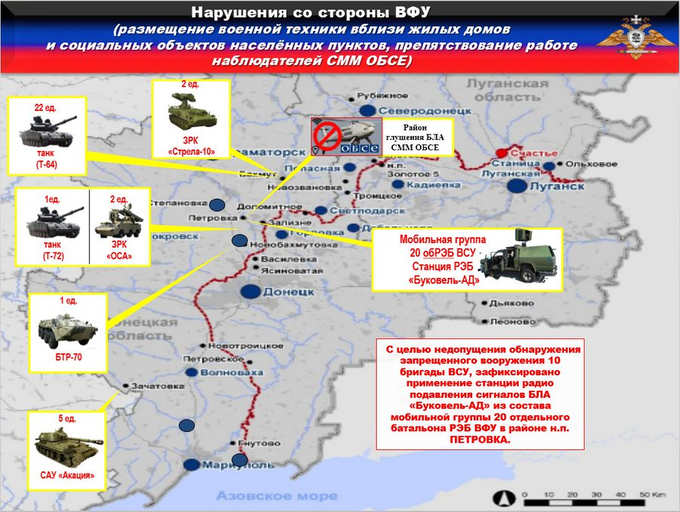 The Situation in the Ukraine. #28 - Page 37 EwqWam9XEAAdkuZ?format=png&name=small