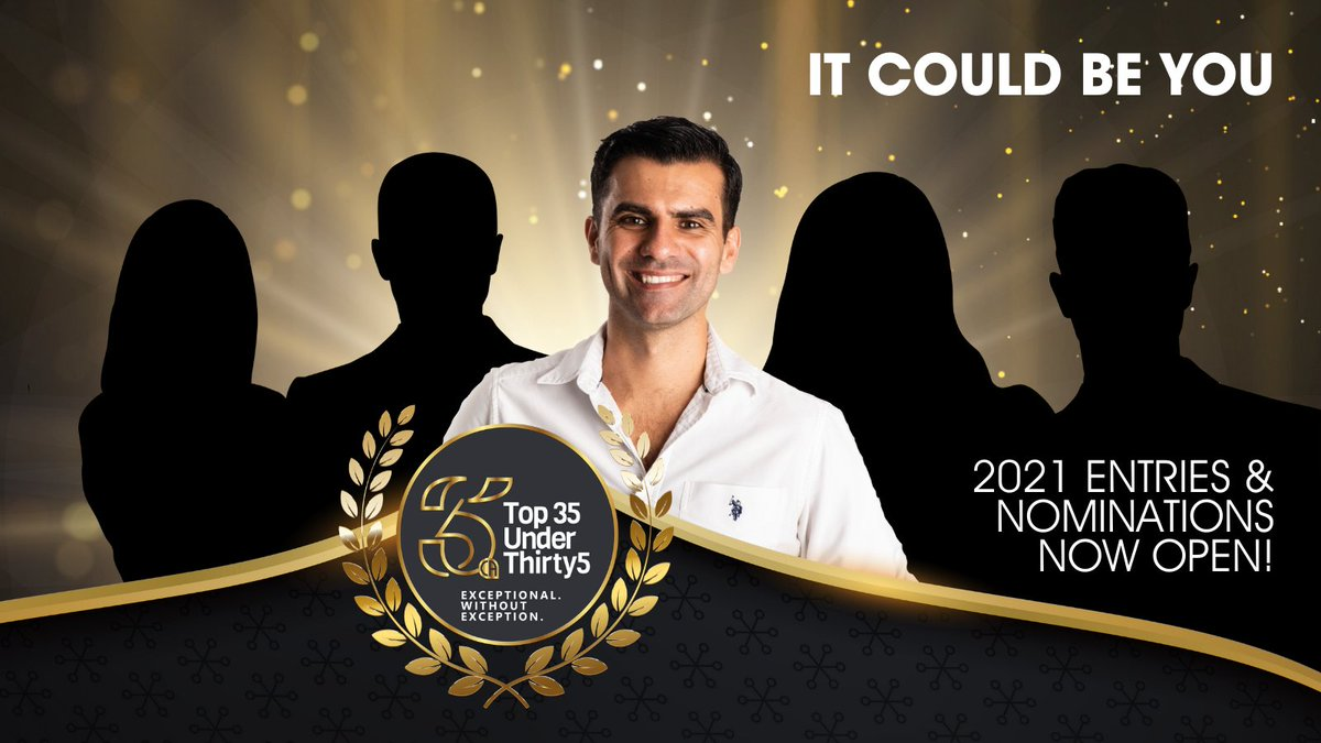 Which @UJAccountancy lecturers do you think should enter this year? @saica_ca_sa #Top35u35