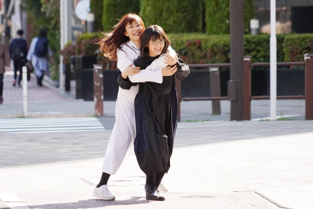 が ドラマ 私 の 娘 は 彼氏 できない ウチの娘は彼氏が出来ない 漱石(そうせき)役は誰?【川上洋平】 DRAMARC