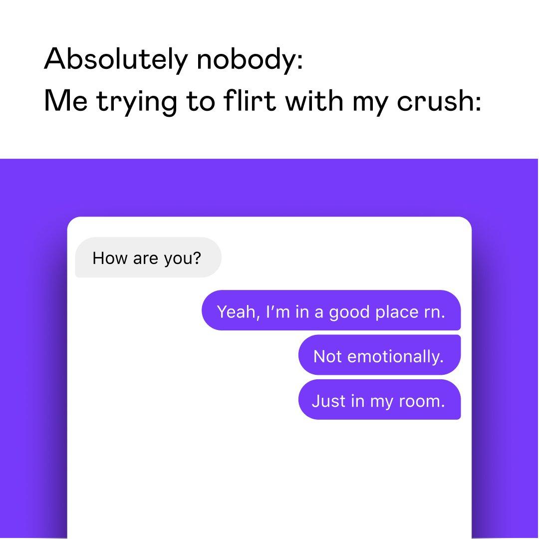 Un nou site de dating ca Badoo)