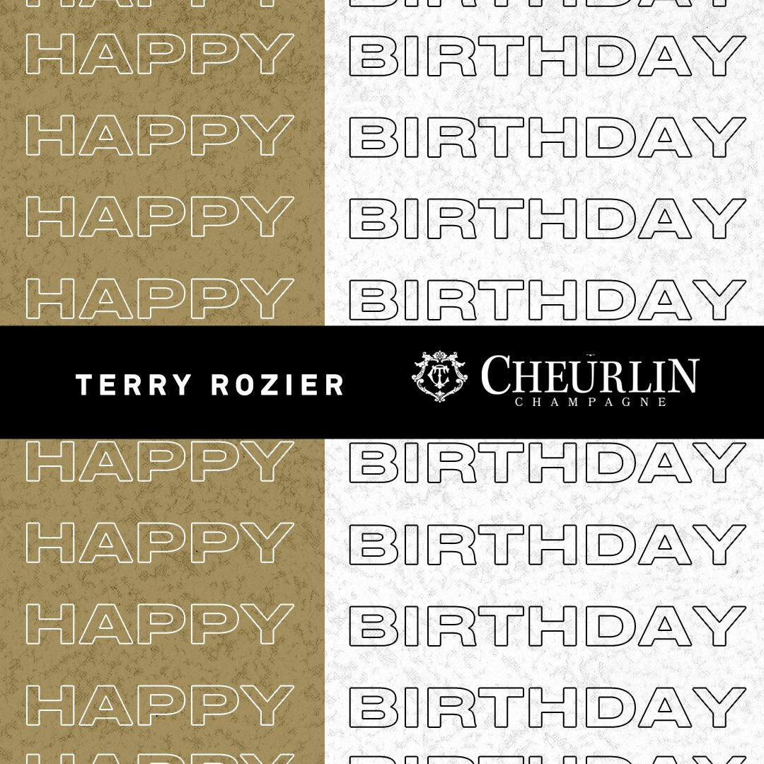 The NBPA and @Cheurlin1788 wish @T_Rozzay3 a special happy birthday! #Cheurlinmoments #Cheurlin1788 https://t.co/agaOluqw61