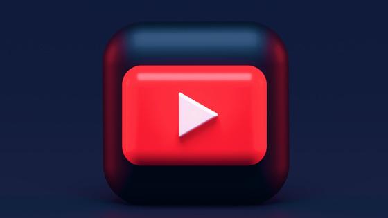 """test ツイッターメディア -【3分以内に審査】YouTube、""""動画公開前に""""著作権侵害を警告する「チェック」機能追加へhttps://t.co/M7EeDjcSfSContent IDによる自動識別で、公開後に突然一部地域でブロックされたり、権利侵害で警告を受けてしまったりという事例が減ることが期待されている。 https://t.co/4DR0y6CkP3"""
