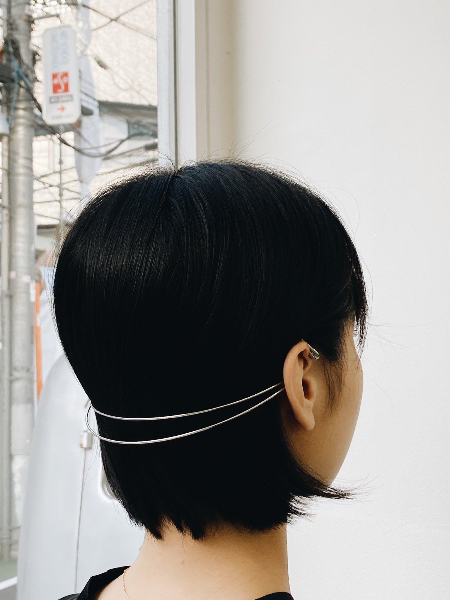 ブラインド 藤井ゆきよ 横顔 佐々木琴子 ナンバーワンに関連した画像-05