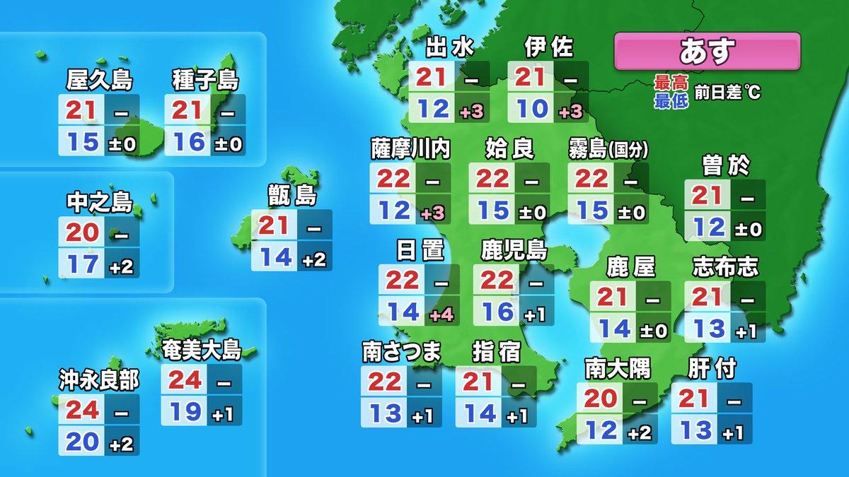 薩摩 川内 市 天気 予報 薩摩(鹿児島)の天気 - Yahoo!天気・災害