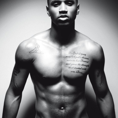 #NowPlaying Trey Songz - Neighbors Know My Name https://t.co/4l4i7kv6MZ